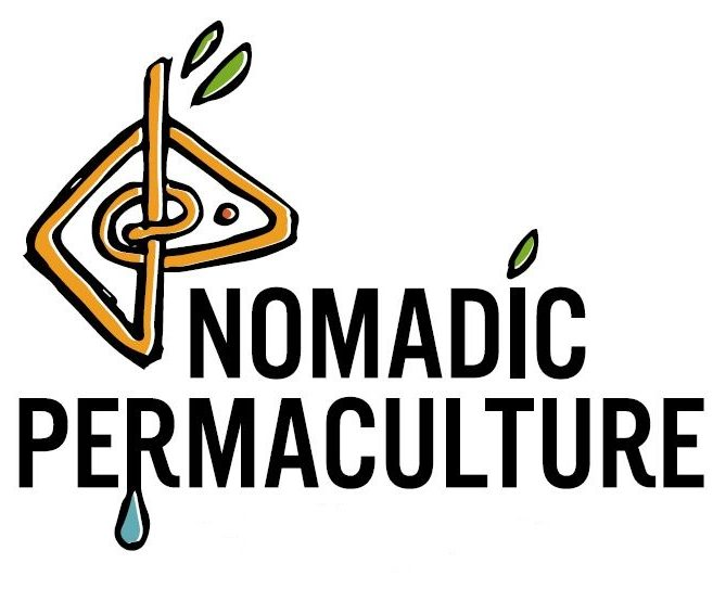 Nomadic Permaculture